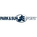 Park & Sun Sports