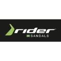 Rider Sandals